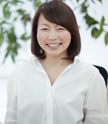 須永珠代の出身大学の学歴は?年齢や結婚事情・経歴を調査!