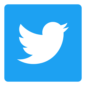 Twitterで他人のいいねやリツイートを非表示にする方法【2017年最新版】