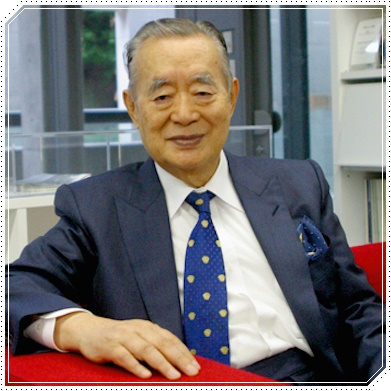 ドクター中松(中松義郎)の自宅の場所はどこ?住所や資産収入の金額を調査