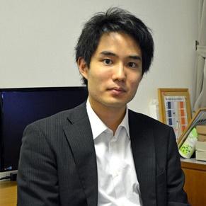 佐々木五段の目つきがイケメン!高校や大学の学歴を調査!