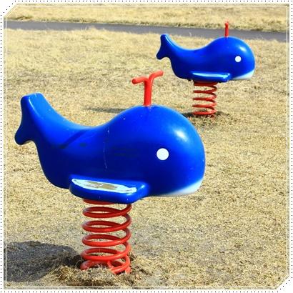 青い鯨 内容 日本