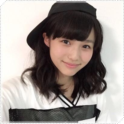 秋田汐梨の美愛事件やキャスフィ事件の内容は何?ニコラのウワサを調査