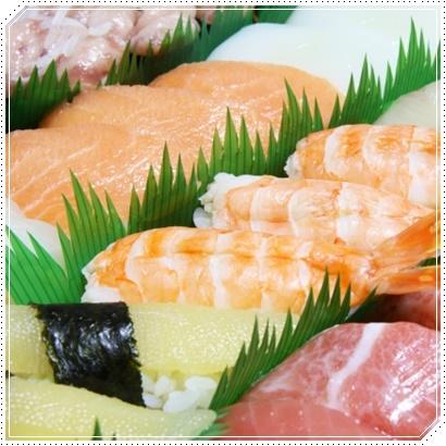かっぱ 寿司 食べ 放題 福岡