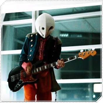 まふまふ 神僕 ギター