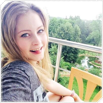 リプニツカヤ 拒食症 理由 原因