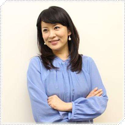 鳳恵弥の代役キャストは誰?舞台「結婚の条件」の中止が噂されているが……