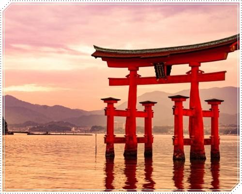 オリオン座流星群2017の広島の見頃はいつ?穴場スポットや時間と方角まとめ