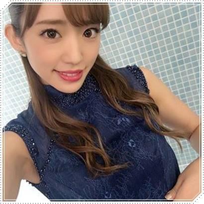 柳本絵美の画像 p1_21