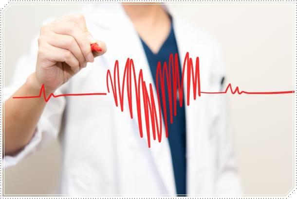 大動脈剥離と大動脈解離の違いは何?意味や症状の原因は同じなの?