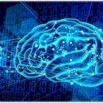 フレーム問題を具体例でわかりやすく!人工知能に対応する解決策は?