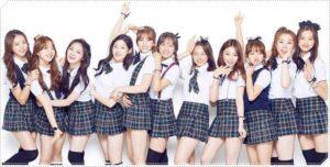 produce48とは何?AKB48の発表内容や韓国番組とのコラボはどんなものになるのか