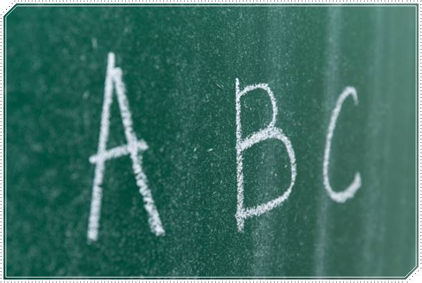 ABC予想とは何?分かりやすく簡単に問題の具体的な解説や論文を紹介!