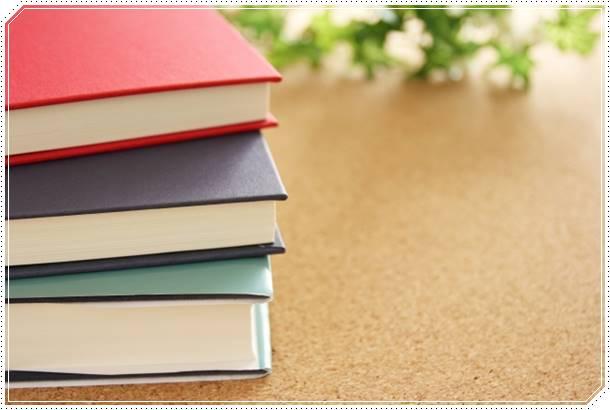 あらすじの書き方のコツ!文章のまとめ方やストーリーのネタバレ方法