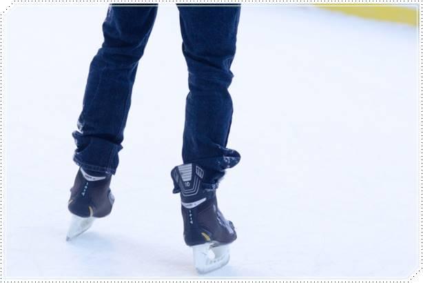 羽生結弦の平壌スケートの視聴率は?17日の生放送や内容に期待