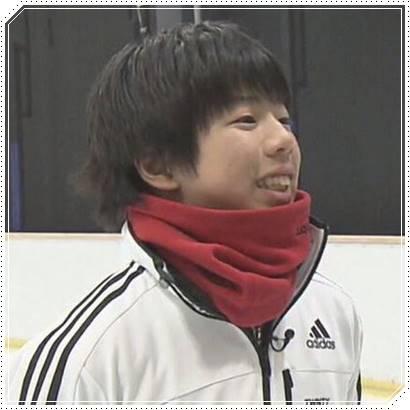 佐藤駿(フィギュア)のwikiプロフィール!中学やスケートの成績をチェック