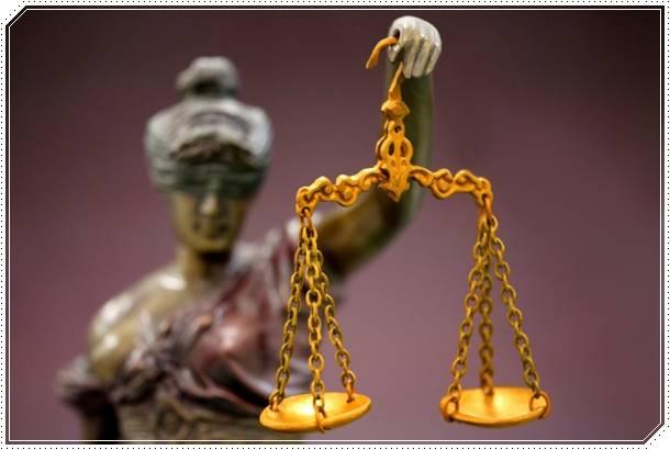 起訴猶予処分って前科になるの?分かりやすく期間や山口メンバーの今後に注目