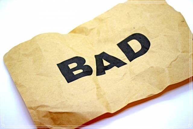 税の作文の書き方のコツ!入賞するネタやヒントを「添削者」がアドバイス