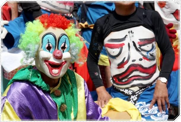 【衝撃】ハロウィンで仮装が始まった由来!日本で流行した理由が意外すぎる