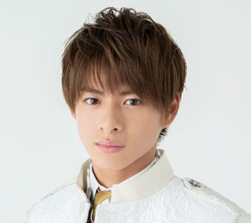 【キンプリ】平野紫耀のメンバーカラー