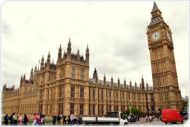 イギリス映画の「絶対にハズレない」おすすめ作品10選【2018年最新版】