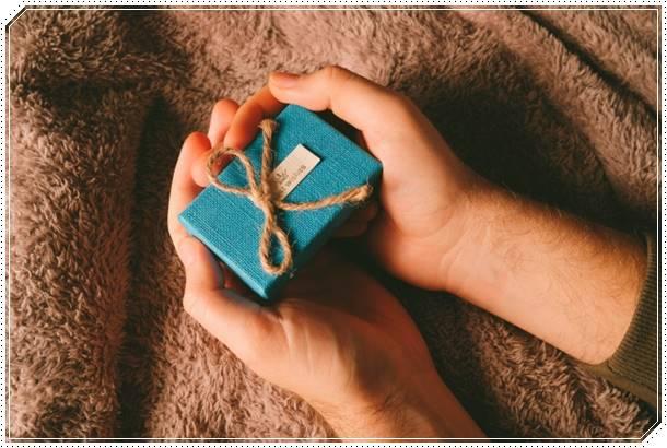 クリスマスプレゼントを5歳の男の子へ!おもちゃ以外のおすすめは?