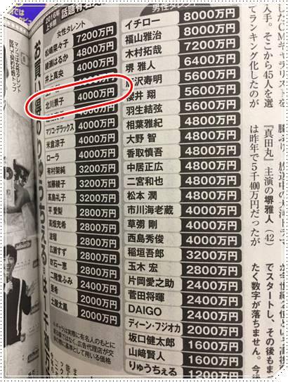 """北川景子が妊娠を発表できない3つの理由!""""おめでた""""発言はいつになる?"""