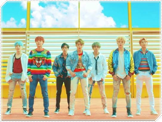 BTS出演のMステを見逃した…動画を視聴する方法はある?【11月9日】
