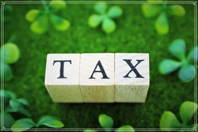 【税の作文】原稿用紙の書き方まとめ!文字数や段落・記号の適切な使い方を紹介