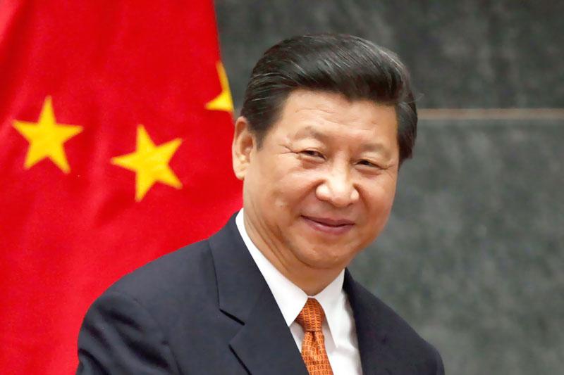 【G20】習近平大統領の宿泊するホテルはどこ?部屋の番号や種類もチェック!