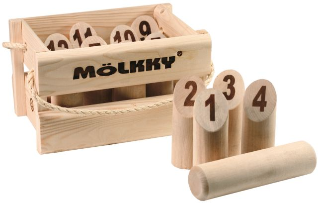 モルックの道具の通販サイトまとめ!正規で買えるお店はどこ?【ガキ使】