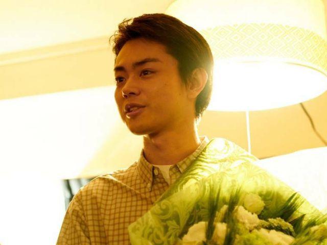 【検証】菅田将暉の身長は「サバ読み」ではない!なぜか高く見えてしまうのには理由があった