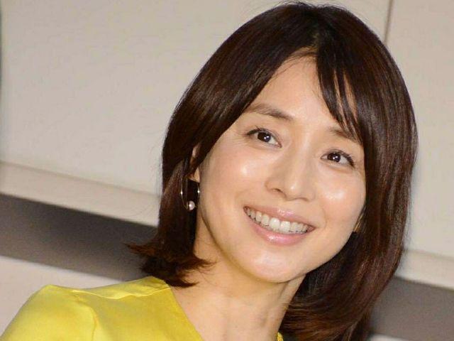 石田ゆり子が結婚しない理由は、すべて自身のエッセイに書かれていた